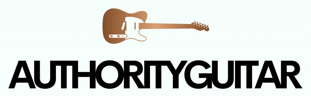Guitar Maintenance