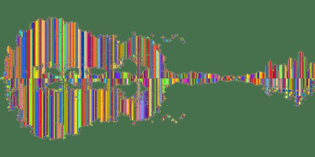 Mandolin Seperator