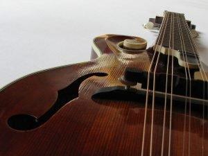 Main Header Best Mandolin