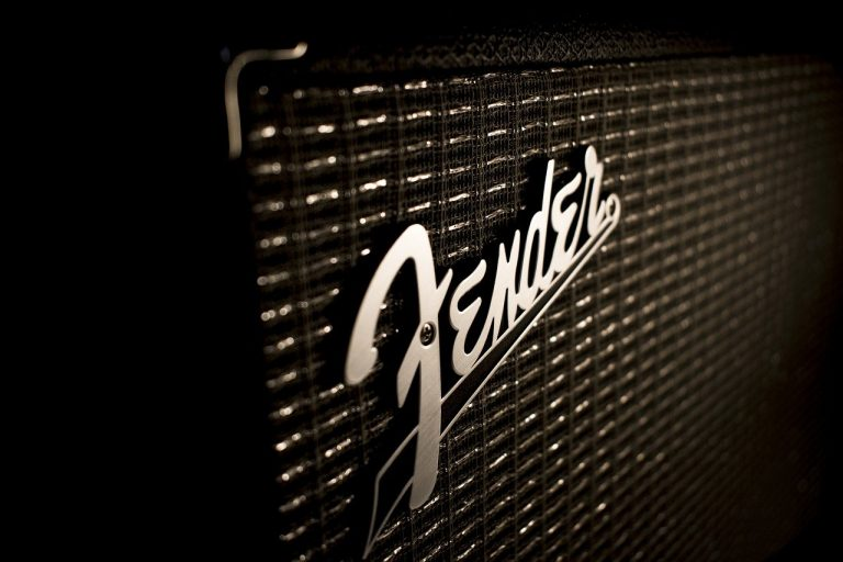 Best Bass Practice Amp
