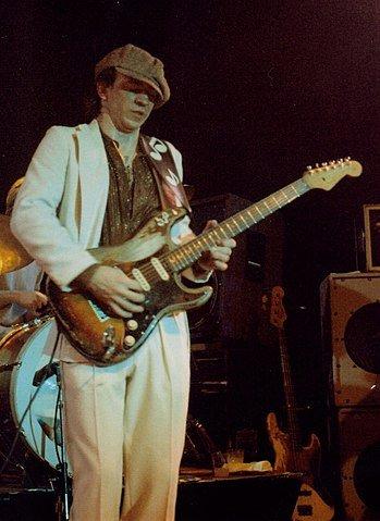 Best Stratocaster