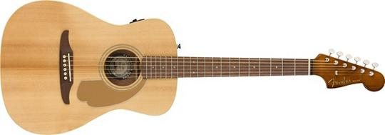 best guitar for fingerstyle