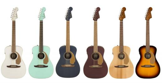 best fingerstyle guitars
