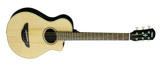 best fingerstyle guitar review