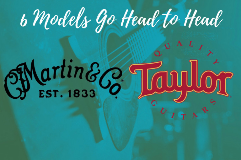c.f martin and taylor