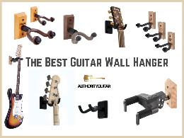 guild guitar serial number
