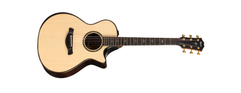 Martin Builders Acoustic guitar